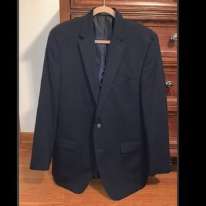 Michael Kors Sport Coat *Read Description*